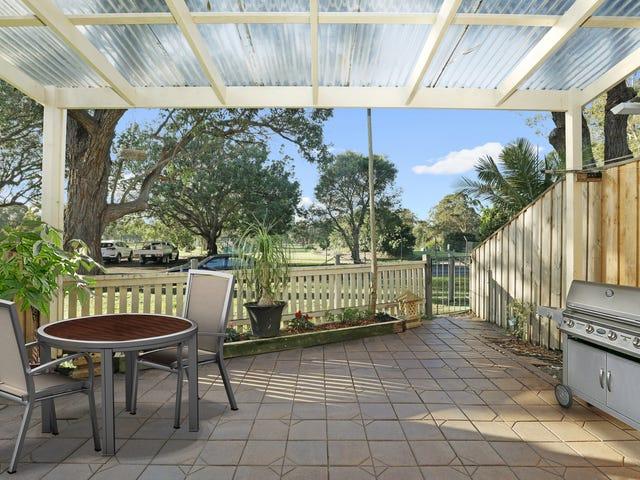13/97-103 Denman Avenue, Woolooware, NSW 2230