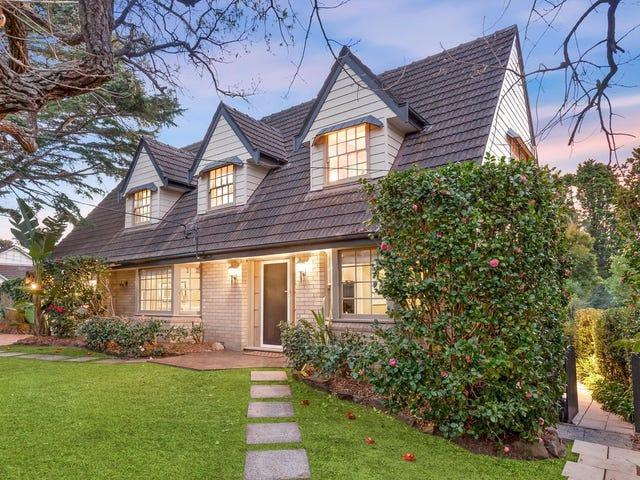52 Merrivale Road, Pymble, NSW 2073