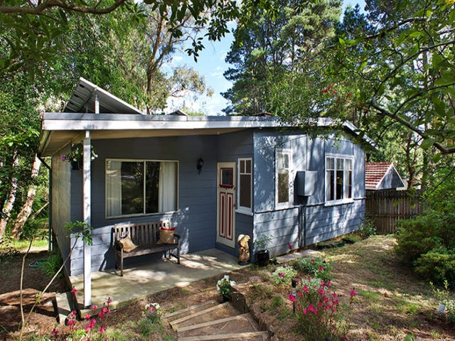 44 Highland St, Leura, NSW 2780