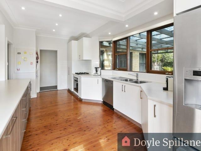 82 Stella Street, Collaroy Plateau, NSW 2097