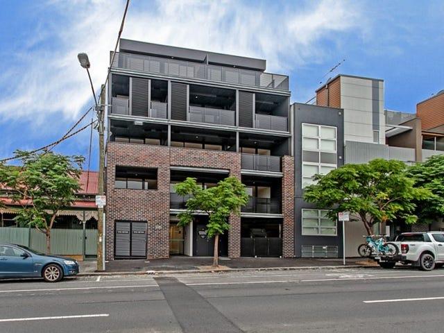 102/232 Dryburgh Street, North Melbourne, Vic 3051