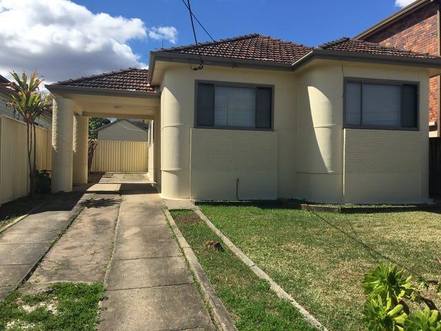 37 Caldwell Pde, Yagoona, NSW 2199