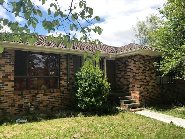 2 Thompson Street, Bowral, NSW 2576