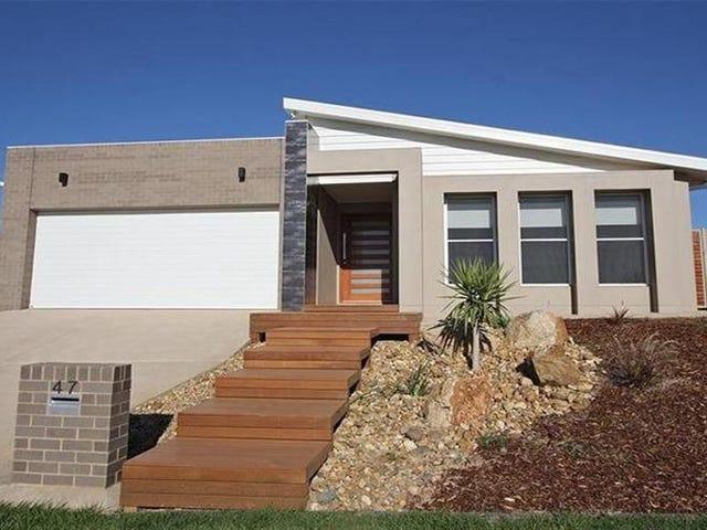 47 Kaloona Dr, Bourkelands, NSW 2650
