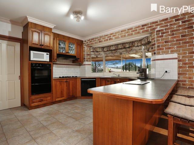 6 Byron Court, Glenroy, Vic 3046