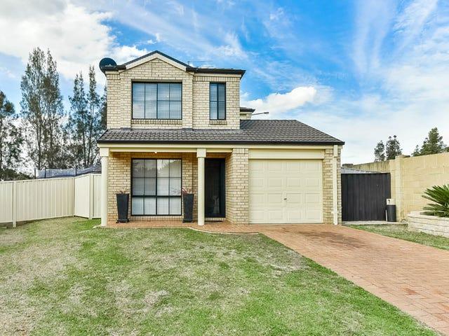 23 Pittman Steps Place, Blair Athol, NSW 2560