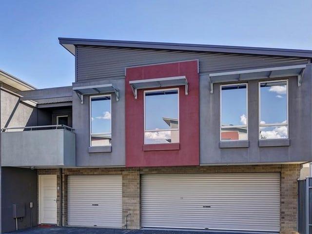 31 Grant Avenue, Gilles Plains, SA 5086