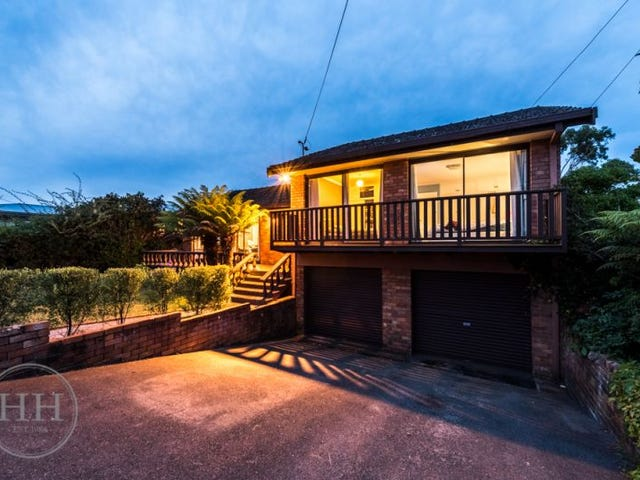41 Queechy Road, Norwood, Tas 7250