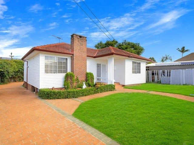 8 Wells Street, Granville, NSW 2142