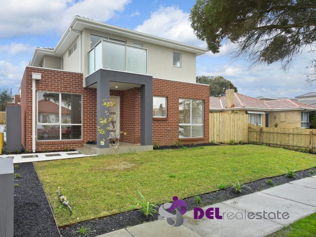 1/26 Burrows Avenue, Dandenong, Vic 3175