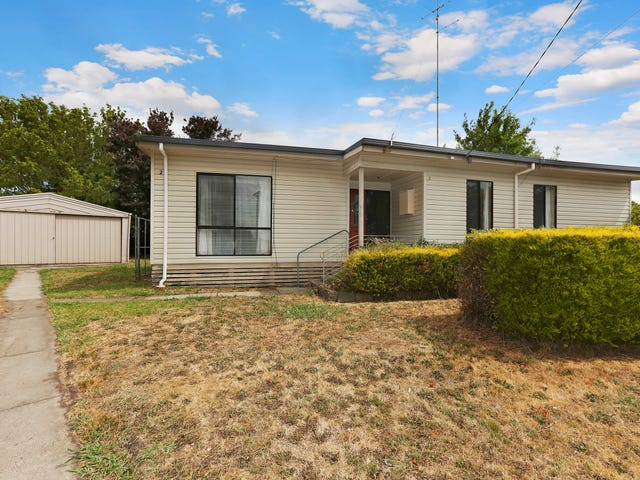 2 Walls Court, Colac, Vic 3250