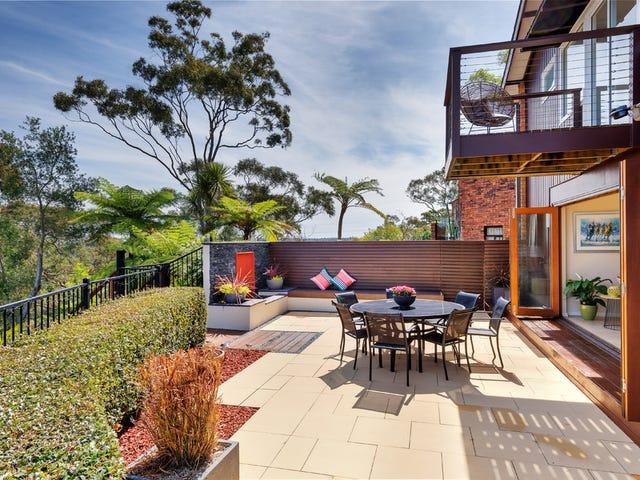 9 Craig Place, Davidson, NSW 2085