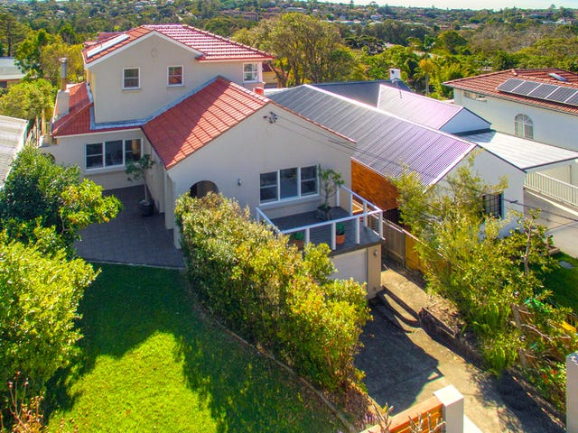 48 Innes Road, Manly Vale, NSW 2093