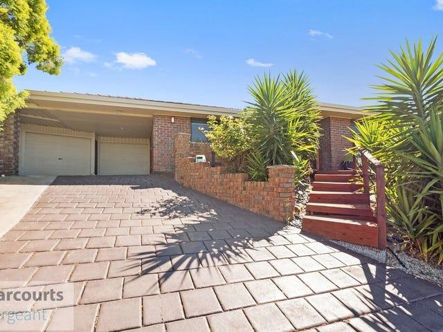 15 Sunset Court, Hillbank, SA 5112