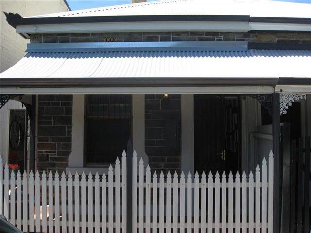 26 Louisa Street, Adelaide, SA 5000