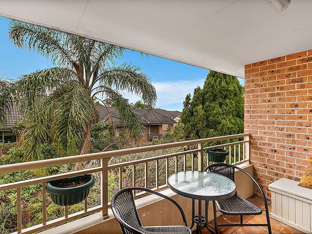 18/1092 Old Princes Highway, Engadine, NSW 2233