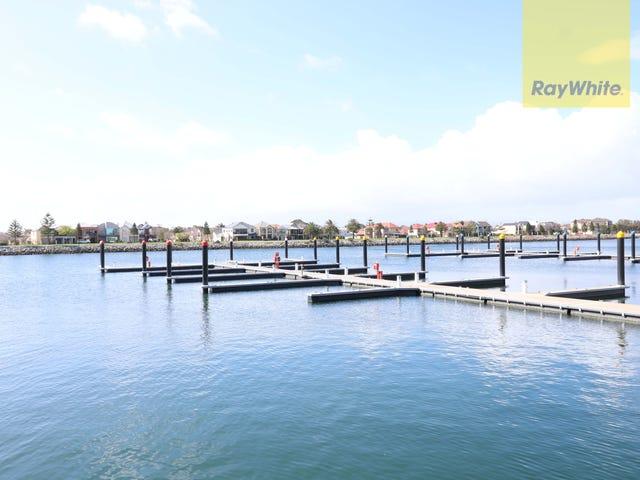 C13 Stage 2 (Marina Berth), New Port, SA 5015