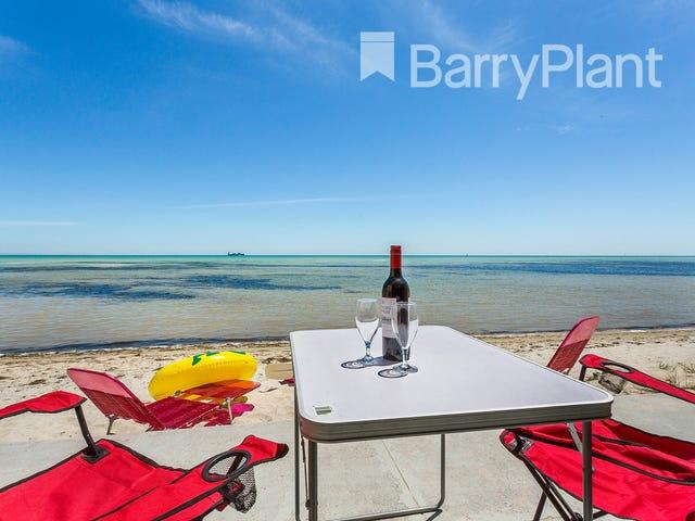176 Beach Box, Rosebud, Vic 3939
