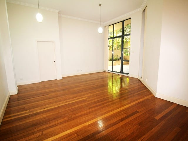 5/62 Booth Street, Annandale, NSW 2038