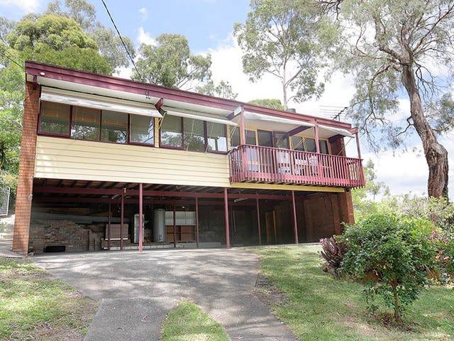 8 Janita Crescent, Mount Colah, NSW 2079