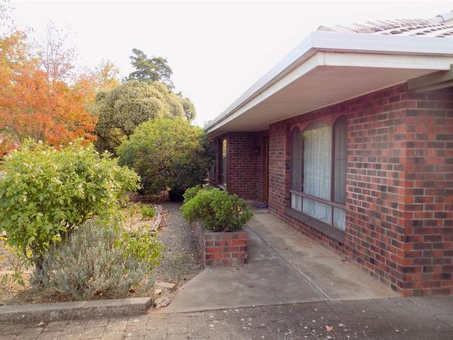3 Homburg Street, Tanunda, SA 5352