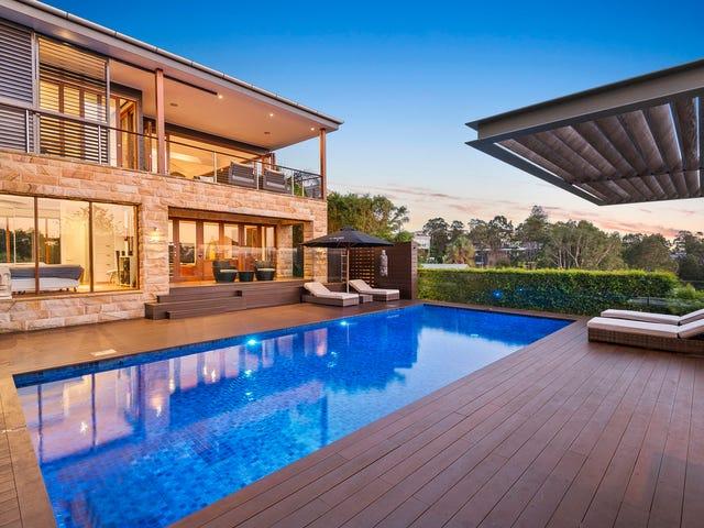 9 Hillcrest Avenue, Mona Vale, NSW 2103