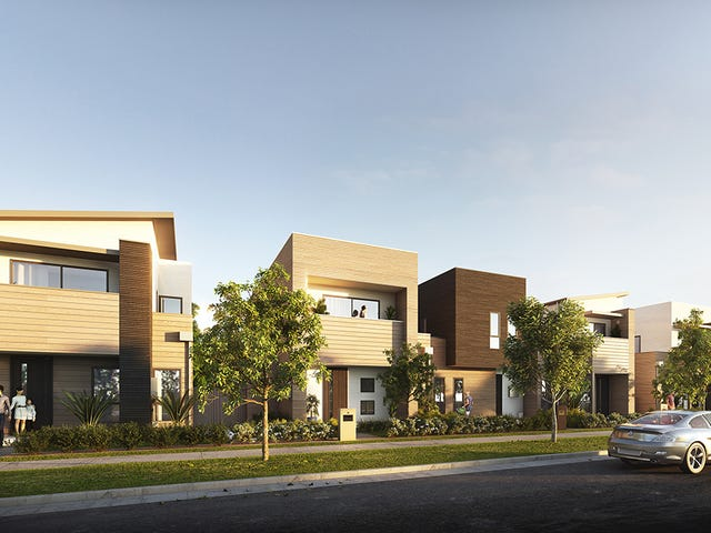 Only 5 SHAWOOD homes remain in RAVENWOOD,, Gledswood Hills, NSW 2557