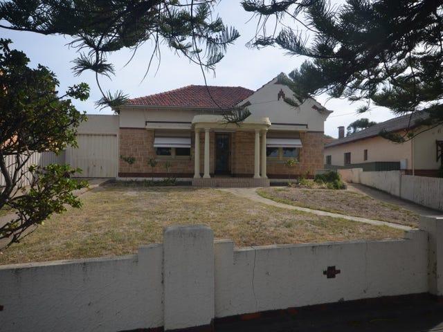 207 Military Road, Henley Beach South, SA 5022