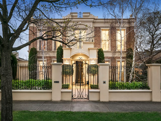 17 Albany Road, Toorak, Vic 3142