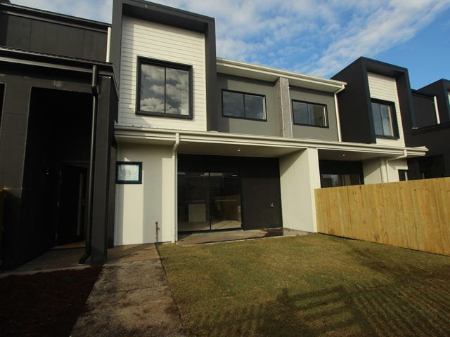 22 Tasmania Avenue, Newport, Qld 4020