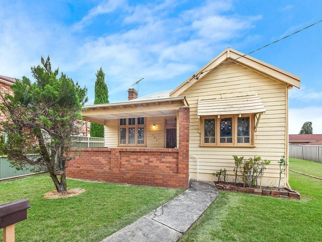 101 William Street, Condell Park, NSW 2200