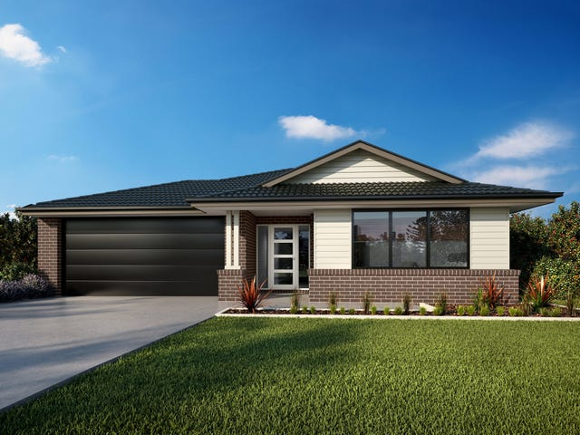 Lot 1 Timbarra Dr, Eastwood, Vic 3875