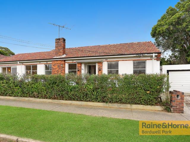 85 Shaw Street, Kingsgrove, NSW 2208
