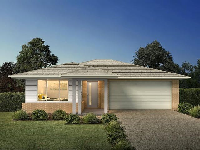 416 Proposed Road, Paxton, NSW 2325