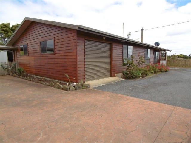 RA 510 Irishtown Road, Irishtown, Tas 7330