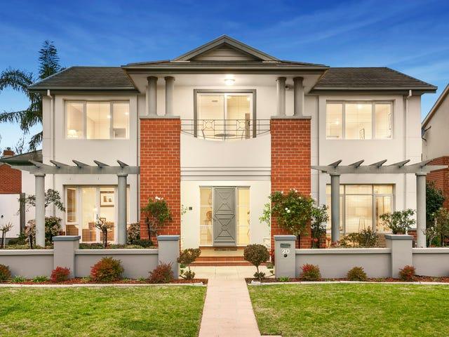 20 Swallow Street, Port Melbourne, Vic 3207