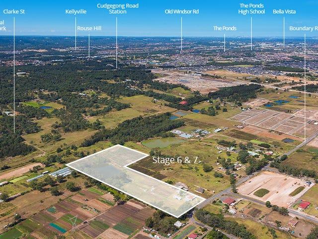 136 Boundary Road, Schofields, NSW 2762