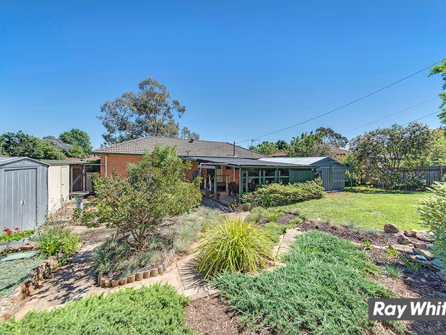 96 Ross Smith Crescent, Scullin, ACT 2614