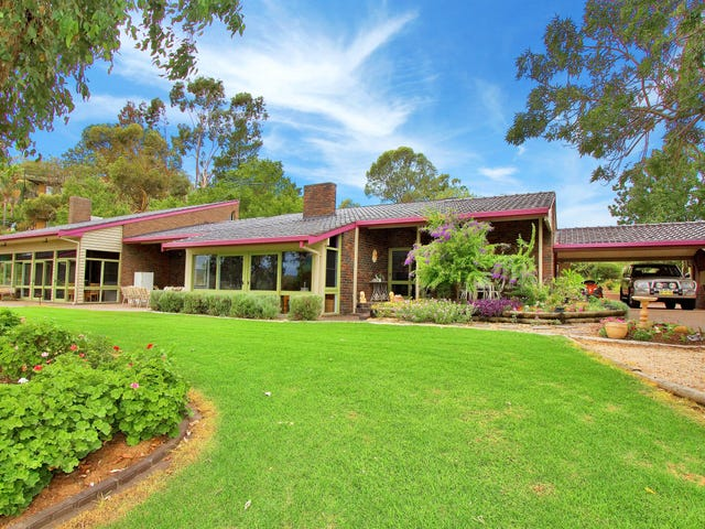 216 Back Kootingal Road, Tamworth, NSW 2340