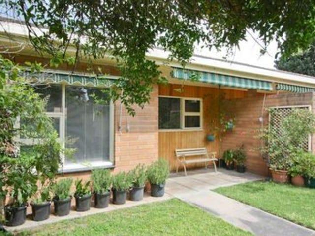 3/11 Philip Avenue, Leabrook, SA 5068