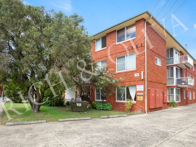 13/156 Homer Street, Earlwood, NSW 2206