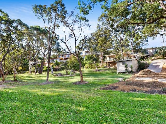 132 Elanora Road, Elanora Heights, NSW 2101