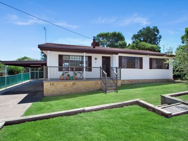 18 Johnston Street, Nemingha, NSW 2340