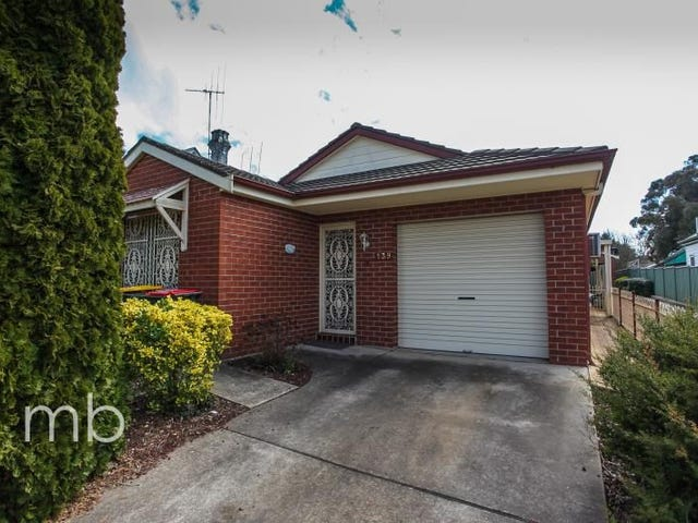139 Prince Street, Orange, NSW 2800