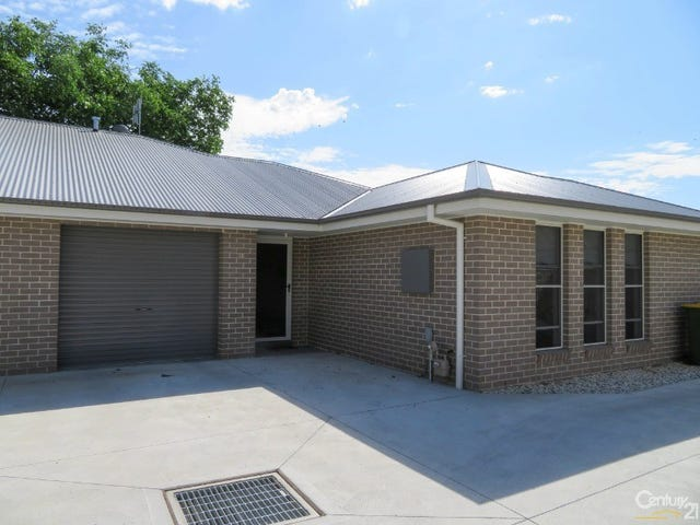 16B Kefford Street, Bathurst, NSW 2795