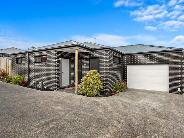2/58 Tucker Street, Breakwater, Vic 3219