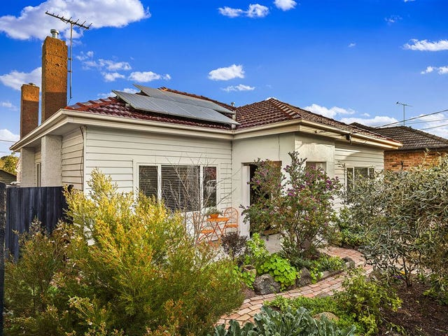 3 Avondale Road, Preston, Vic 3072