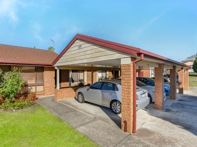 23/45 Pine Rd, Casula, NSW 2170
