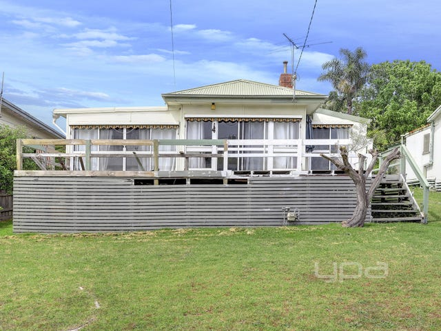 5 Panoramic Avenue, Dromana, Vic 3936