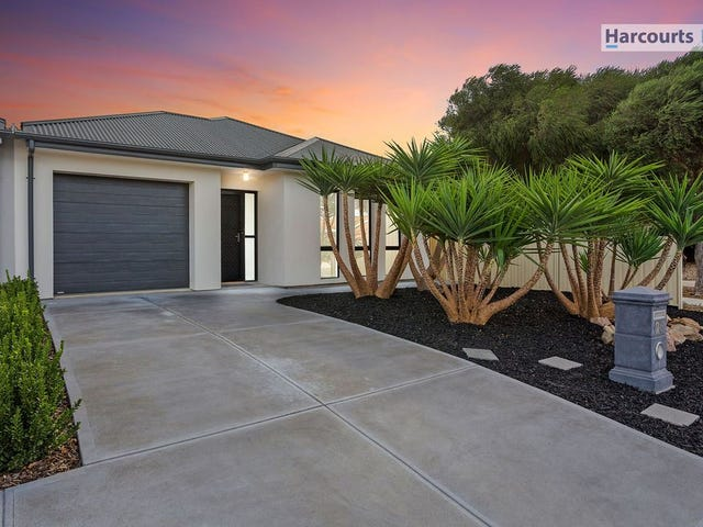 26 Bermuda Avenue, West Lakes Shore, SA 5020